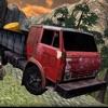 3D卡车司机:越野