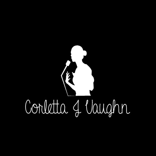 Corletta J Vaughn icon