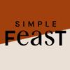 Simple Feast Recipes