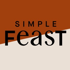 Simple Feast Rezepte