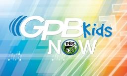 GPB Kids Now