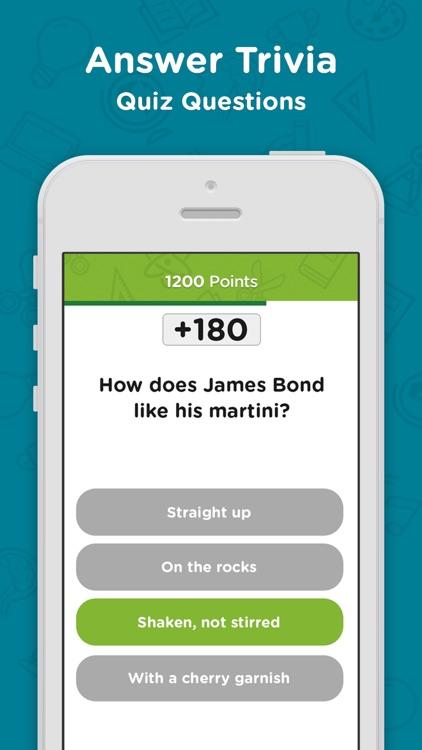 Total Trivia screenshot-3