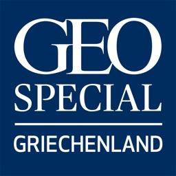 GEO Special Griechenland