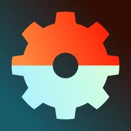 Pokélab - Pokédex for Pokémon GO