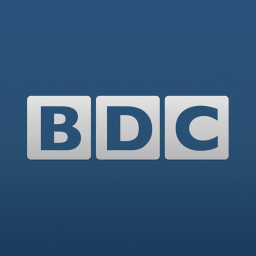 Bozeman Daily Chronicle iOS App