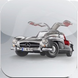 Wallpapers Cars HD - خلفيات سيارات
