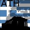 Athens Map