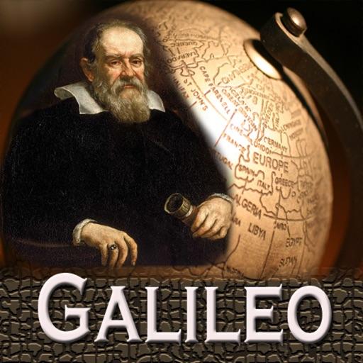 Galileo Galilei - Cartas Copernicanas