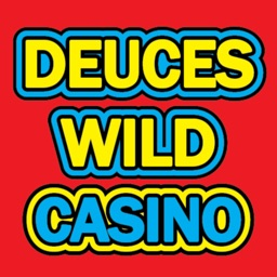 Deuces Wild Casino