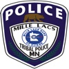 Mille Lacs Tribal Police