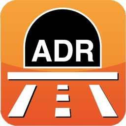 ADR Tunnels and Services
