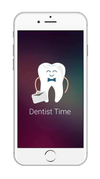 Dentist Time