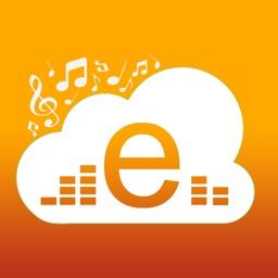 智慧e-Link