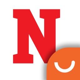 Nacional Izzy