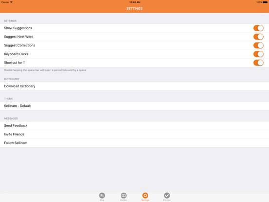 Sellinam by Murasu Systems Sdn Bhd (iOS, United Kingdom ...