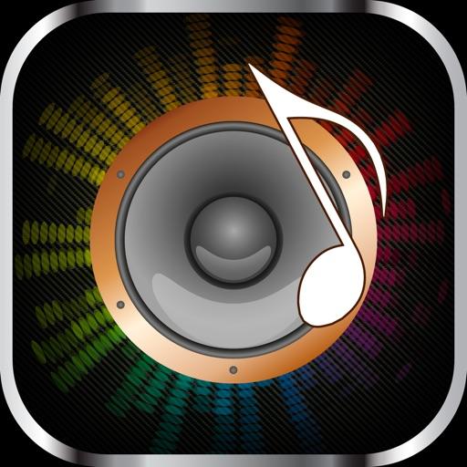Most Popular Ringtones for iPhone Free – Custom Music Text Tones, Alarm Sounds and Alerts iOS App