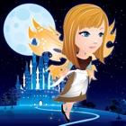 di Cenerentola fata Adventures - Cinderella's Fairy Adventures icon