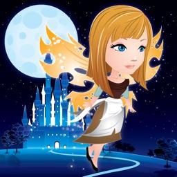 Cinderella's Fairy Adventures