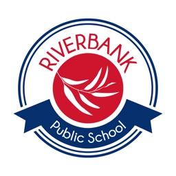 Riverbank Public School