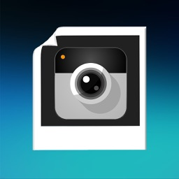 PhotoStickers   for Instagram