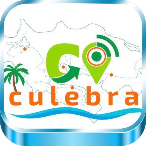 GoCulebra