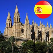 In Sight - Mallorca, Menorca, Ibiza, Formentera