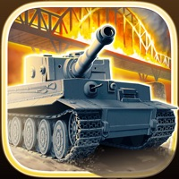 Codes for 1944 Burning Bridges Premium Hack