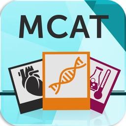MCAT Flashcards By EduMind