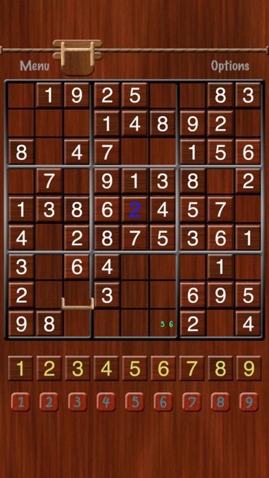 Unlimited Sudoku ∞ screenshot 6