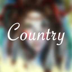 Country Radio - the top country music internet radio stations 24/7