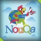 Nouqa Langues icon