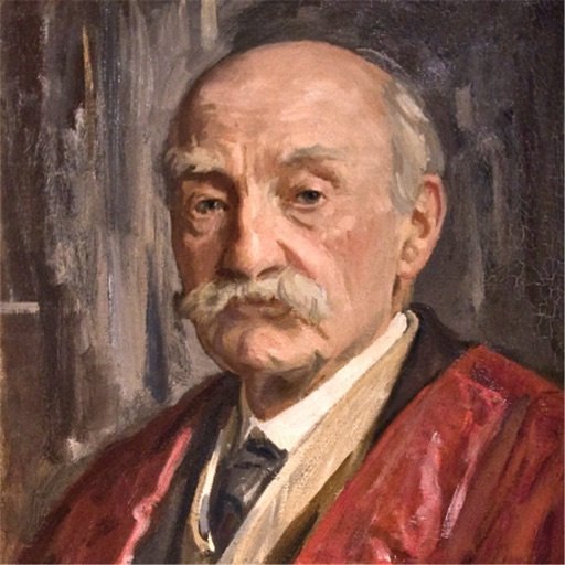 Biography and Quotes for Thomas Hardy