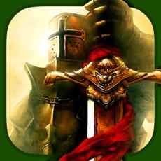 Activities of Eternity Wars. The Way of King.
