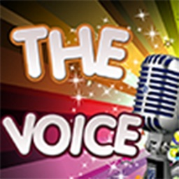 The Voice - Whose Voice is That?