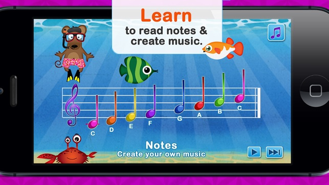 how to copy pictures from iphone to pc musical me by duck duck moose on the app 20787