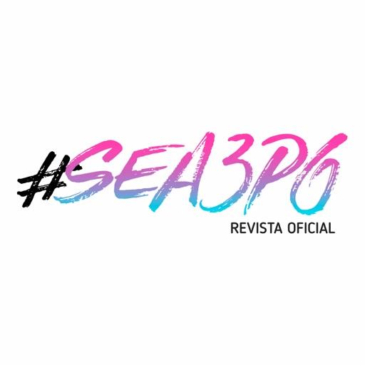 Revista Sea3p0