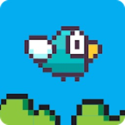 Flappy King