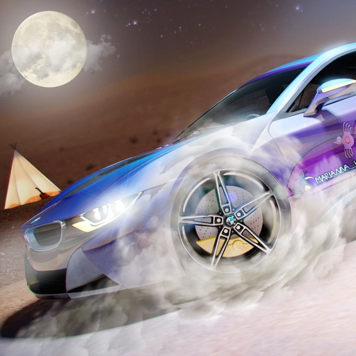 Download High Speed Moto Traffic Race free for iPhone, iPod and iPad