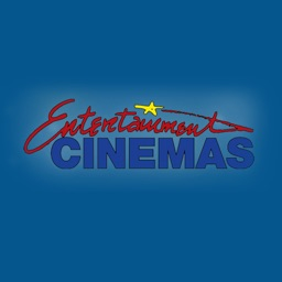Entertainment Cinemas