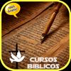 Cursos Bíblicos Gratis: Estudios Bíblicos sobre Dios