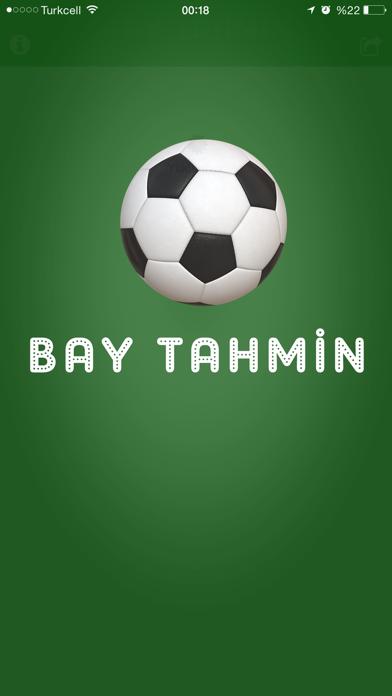 点击获取Bay Tahmin - İddaa, Futbol, Bahis