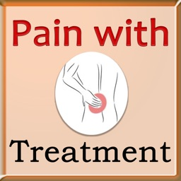 Pain and their treatment