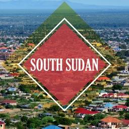 South Sudan Tourist Guide
