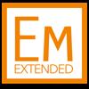 employment:app Extended - teischl.com - Software Design & Services e.U.