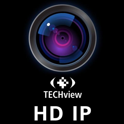 TechviewHDIP