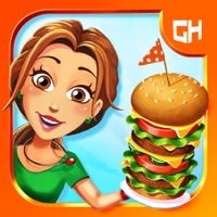 Codes for Delicious - Emily's Cook & Go Hack