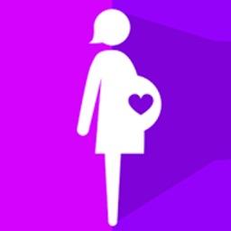 حاملگی و بارداری