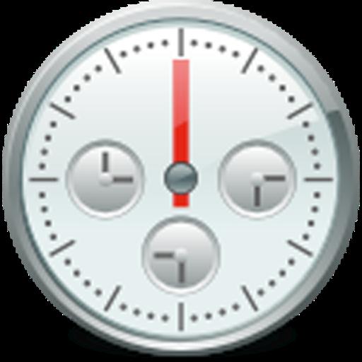 UnixTimeStamp Converter