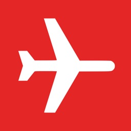 Cheap Flights Here! Best Airfare Finder Including Expedia, Orbitz & Kayak