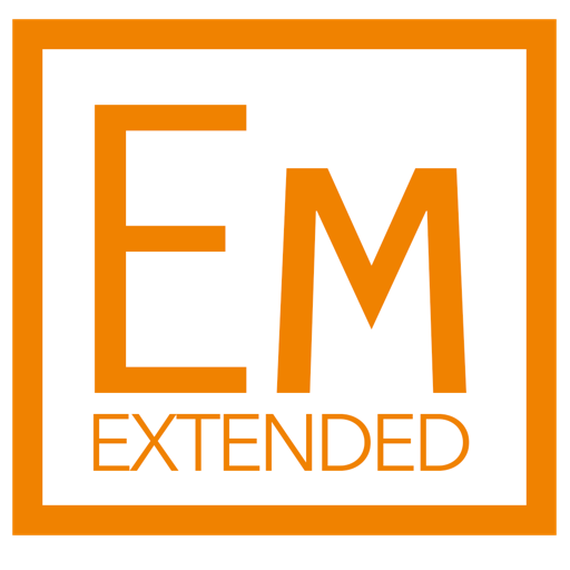 employment:app Extended